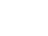 Black Garlic Man