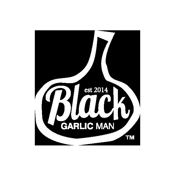 bgm-logo-light